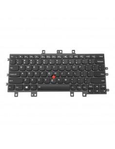 lenovo-00jt635-keyboard-1.jpg