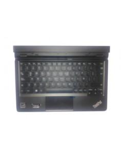 lenovo-fru00jt751-kannettavan-tietokoneen-varaosa-nappaimisto-1.jpg