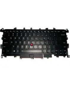 lenovo-01aw918-notebook-spare-part-keyboard-1.jpg
