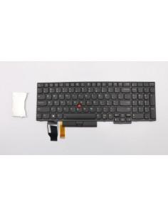 lenovo-fru01yp761-notebook-spare-part-keyboard-1.jpg