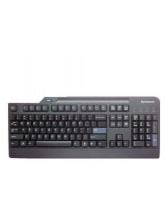 lenovo-fru03x8126-keyboard-usb-portuguese-black-1.jpg