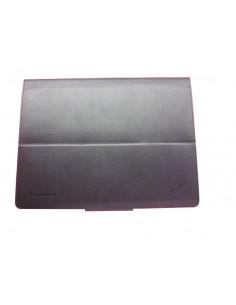 lenovo-fru04w2161-mobiililaitteiden-nappaimisto-tanska-musta-usb-1.jpg