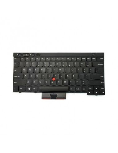 lenovo-04x1263-keyboard-1.jpg