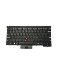 lenovo-04x1297-keyboard-1.jpg