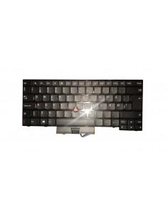 lenovo-fru04y0161-kannettavan-tietokoneen-varaosa-nappaimisto-1.jpg