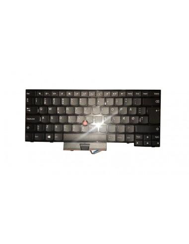lenovo-fru04y0164-notebook-spare-part-keyboard-1.jpg