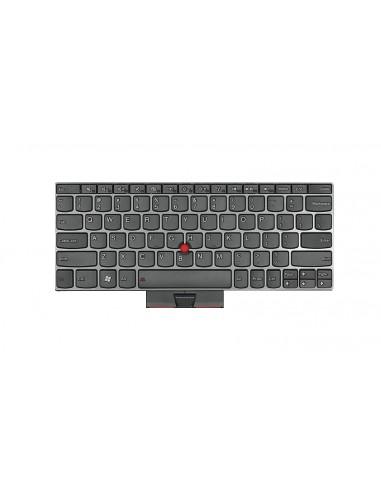 lenovo-04y0456-keyboard-1.jpg