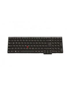lenovo-04y2438-keyboard-1.jpg