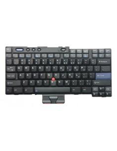 lenovo-08k5048-notebook-spare-part-keyboard-1.jpg