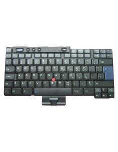 lenovo-fru39t0664-kannettavan-tietokoneen-varaosa-nappaimisto-1.jpg