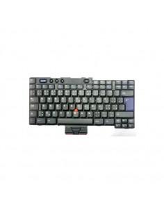 lenovo-39t0777-keyboard-1.jpg