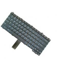 lenovo-fru42t3338-notebook-spare-part-keyboard-1.jpg