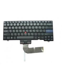 lenovo-fru42t3807-notebook-spare-part-keyboard-1.jpg