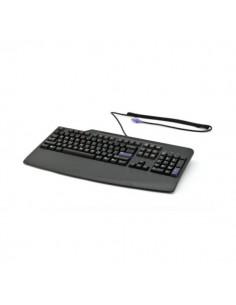 lenovo-preferred-pro-keyboard-ps-2-bulgarian-black-1.jpg