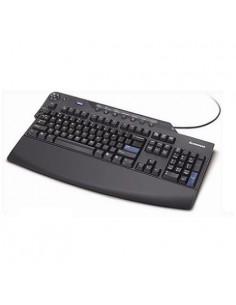 lenovo-89p8804-keyboard-usb-english-black-1.jpg
