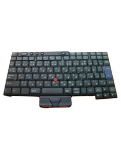 lenovo-93p4624-keyboard-1.jpg