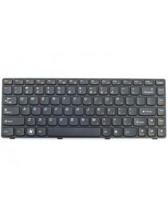 lenovo-25202139-notebook-spare-part-keyboard-1.jpg