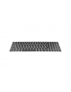 lenovo-25202876-notebook-spare-part-keyboard-1.jpg