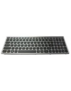 lenovo-25205630-notebook-spare-part-keyboard-1.jpg