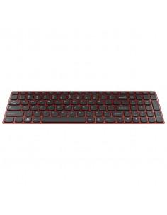 lenovo-25208054-notebook-spare-part-keyboard-1.jpg