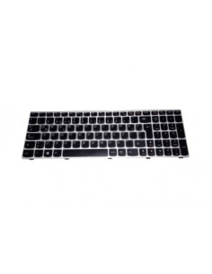 lenovo-25208086-notebook-spare-part-keyboard-1.jpg