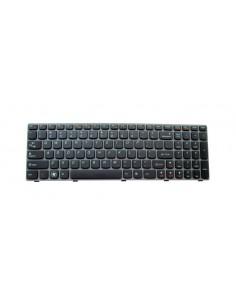 lenovo-25208141-notebook-spare-part-keyboard-1.jpg