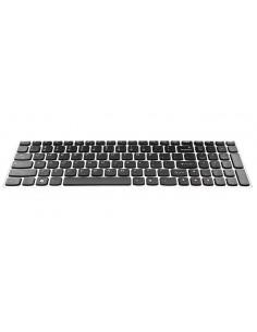 lenovo-25208264-notebook-spare-part-keyboard-1.jpg