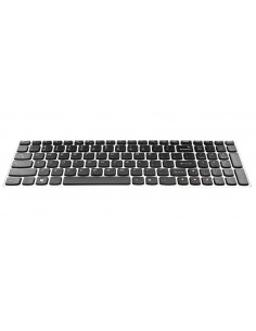 lenovo-25208269-notebook-spare-part-keyboard-1.jpg