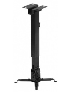Reflecta 23055 project mount Ceiling Black Reflecta 23055 - 1