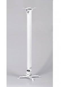 Reflecta 23060 project mount Ceiling White Reflecta 23060 - 1