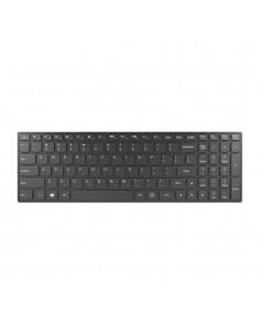 lenovo-25211097-notebook-spare-part-keyboard-1.jpg