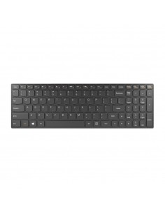 lenovo-25211099-notebook-spare-part-keyboard-1.jpg