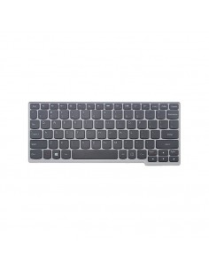 lenovo-25212939-notebook-spare-part-keyboard-1.jpg