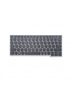 lenovo-25212960-notebook-spare-part-keyboard-1.jpg