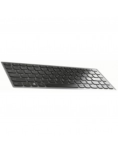 lenovo-25213460-notebook-spare-part-keyboard-1.jpg