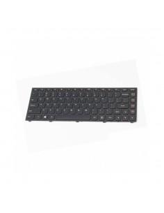 lenovo-25215082-notebook-spare-part-keyboard-1.jpg