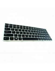 lenovo-25215106-notebook-spare-part-keyboard-1.jpg
