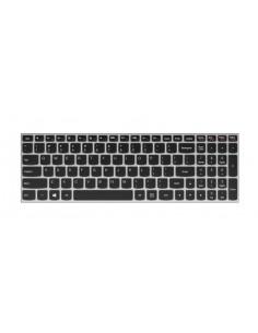 lenovo-5n20k12950-notebook-spare-part-keyboard-1.jpg