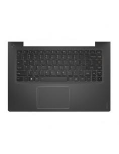 lenovo-90203226-notebook-spare-part-housing-base-keyboard-1.jpg