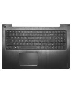 lenovo-90204065-kannettavan-tietokoneen-varaosa-kotelon-pohja-nappaimisto-1.jpg