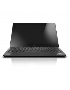 lenovo-thinkpad-helix-type-3xxx-ultrabook-mobiililaitteiden-nappaimisto-heprea-musta-1.jpg