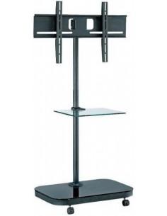 "Reflecta 23206 signage display mount 106.7 cm (42"") Black Reflecta 23206 - 1"