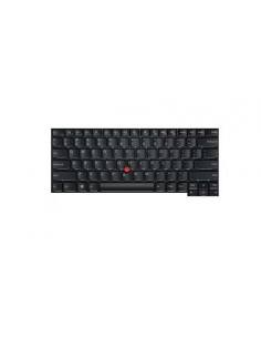 lenovo-01en537-notebook-spare-part-keyboard-1.jpg