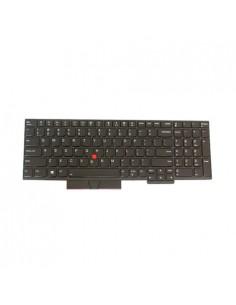lenovo-01yp650-notebook-spare-part-keyboard-1.jpg