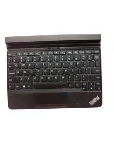 lenovo-fru03x9041-mobiililaitteiden-nappaimisto-qwerty-englanti-us-musta-1.jpg