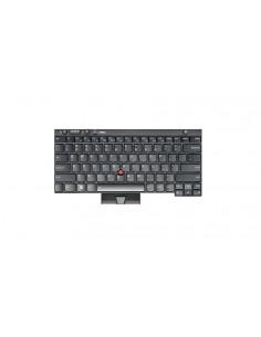 lenovo-04y0505-keyboard-1.jpg