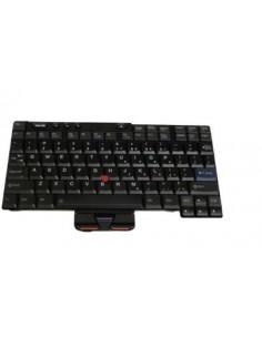 lenovo-fru42t3013-notebook-spare-part-keyboard-1.jpg