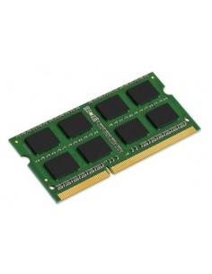 lenovo-01ag838-memory-module-16-gb-1-x-ddr4-2666-mhz-1.jpg