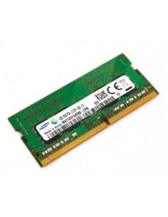 lenovo-5m30h35724-memory-module-4-gb-1-x-ddr4-2133-mhz-1.jpg