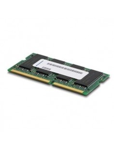 lenovo-03x6561-memory-module-4-gb-1-x-ddr3-1600-mhz-1.jpg